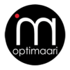 Optimaari Logo